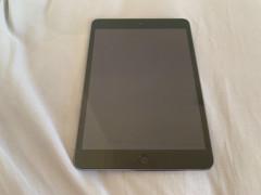 【美品】iPad mini 2
