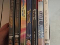 書籍、CD、DVD  全て1つ50セント