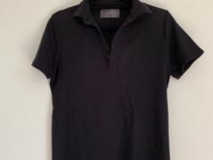 WJK ポロシャツ M