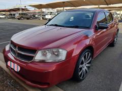 破格の値段!2009MT車/クルーズコントロール付!!
