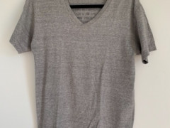 N. Hoolywood  men's Tシャツ