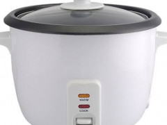 Kmart Rice cooker 美品 $7