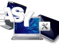 Service & Repair LAPTOP, MACBOOK, COMPUTER, iPhone
