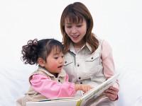 ★子どもの日本語でお悩みですか?