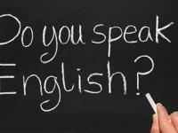 ◆◇英会話・英文法・資格試験対策プライベートレッスン!!◇◆