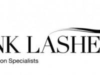 BLINK LASHES ☆eyelash extention