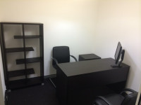 SYDNEY CBD Rental OFFICE for Lease $330 per week