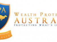 オーストラリアの保険事情