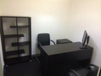 Sydney CBD office rental $150-250 a week