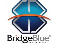 ブリッジブルーなら!本気のあなたを応援します!!