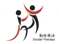動体療法セミナー開催について