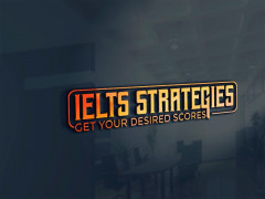 IELTS試験官の秘密の攻略法で高得点を取得!
