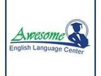 日本人の少ない環境!マレーシアで語学留学してみませんか?