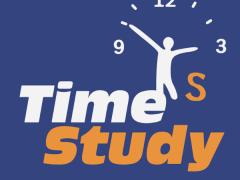 無料留学エージェントとは 【Time Study】