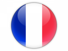 French Language Class Fridays