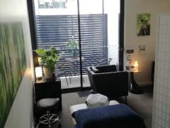 シドニーでマッサージ、肩こり、腰痛、疲れの相談は柔指圧院へ