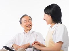 日本人によるホームケアサービス(シドニー)
