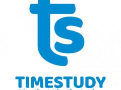 年内の問い合わせ・申し込みで学生ビザ申請費$582.6が無料