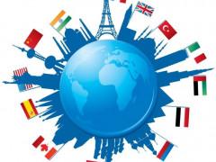 世界最高の会員制旅行サービス