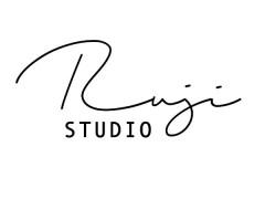 Ruji Studio - Photography