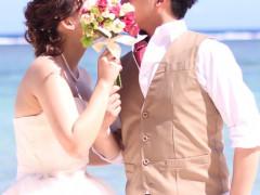 オーストラリア結婚相談所 無料会員登録で受け取る6つの特典