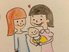 *日本人のママたちへ*訪問専門の妊娠・出産・母乳相談室*