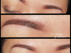 🖤50% off for Microblading!!!