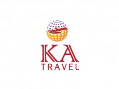 格安航空券予約ならKA Travelに!