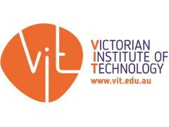 Victorian Institute Of Technol