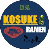 KOSUKE Ramen