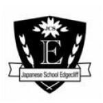 JCS JAPANESE SCHOOL EDGECLIFF