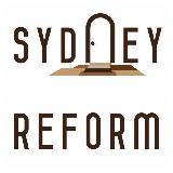 Sydney Reform