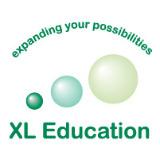 XL Education