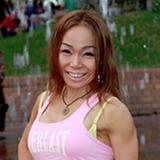 Gloria Kaneko