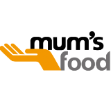 Mums Food Copration Pty Ltd