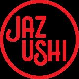 Jazushi