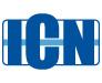 ICNオーストラリア留学情報館