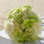 Floral Design Sydney