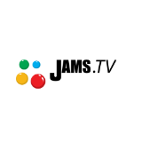JAMS.TV