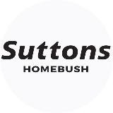 Suttons Homebush