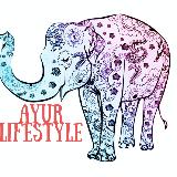 Ayur_Lifestyle18