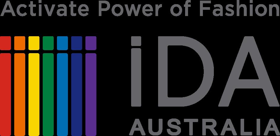 iDA Australia