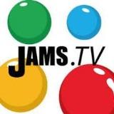 JAMS.TV特集