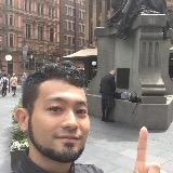 Shizuki_sydney