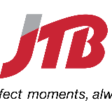 JTBAustralia