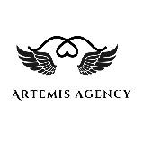 artemishima