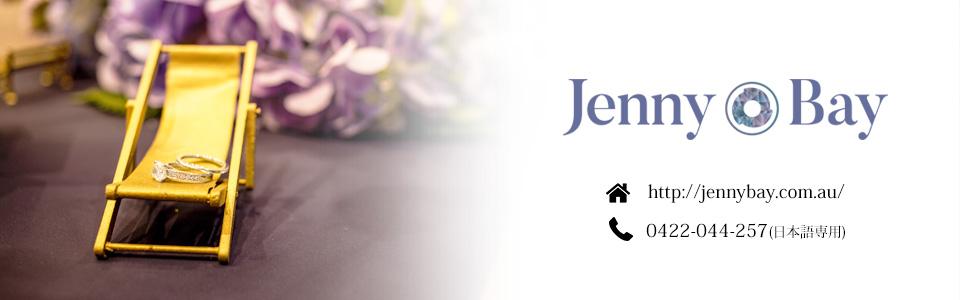 jennybay