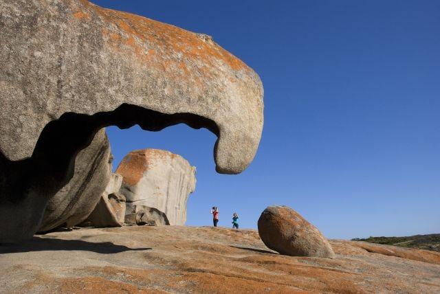 Kangaroo Island Jams