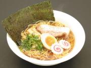 めんやシティー店オープン!!!