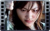 さあ待望の一週間が幕開けです!2008 日本映画祭開催!!